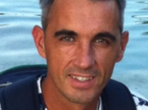 All'Acquario il primo corso di formazione Eaata per Animal Keeper con Angelo Henriques